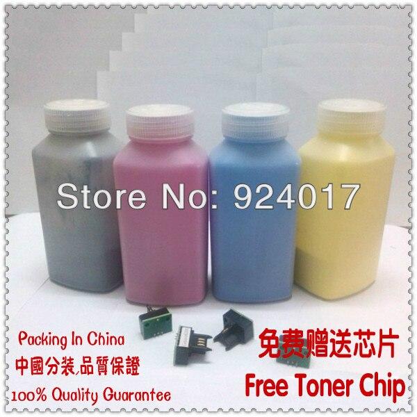 Verwenden Für Oki C5600 C5700 Toner Pulver, Bottled Tonerpulver Für Okidata C5900...