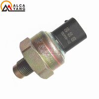 New DSC Brake Pressure Sensor 34521164458 for BMW 3 5 Series 316 316i 318 318d 320 320d 520i 525d E46 E60 E61 E64 E85 Z4