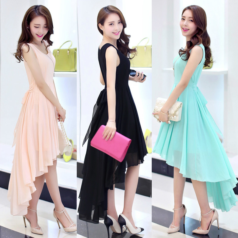 Popular Young Woman Dresses-Buy Cheap Young Woman Dresses lots ...
