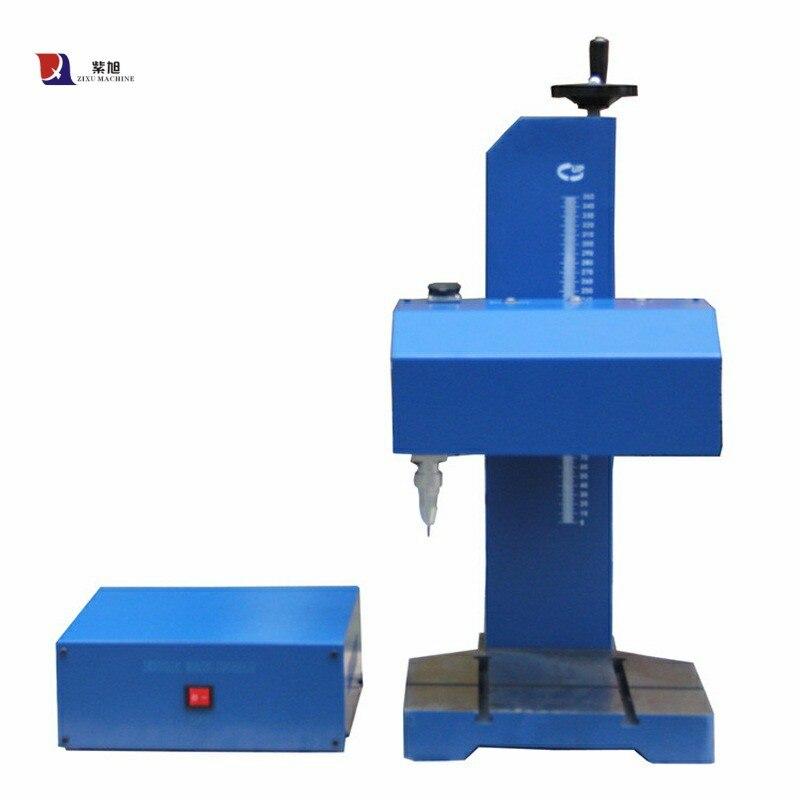 Pneumatic Automatic Numbering Machine