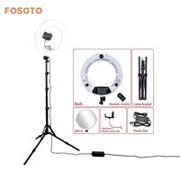 Fosoto FE-480II 18