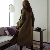 New Winter Maternity Coat Maternity Warm Clothing Maternity Jacket Pregnant Women outerwear overcoat women's trench 865