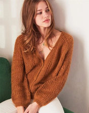 cd2e0385b Cardigan Wool Mohair-Achetez des lots à Petit Prix Cardigan Wool ...