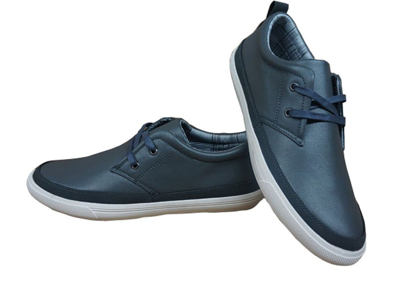 Latest Brand Shoes Promotion-Shop for Promotional Latest Brand ...