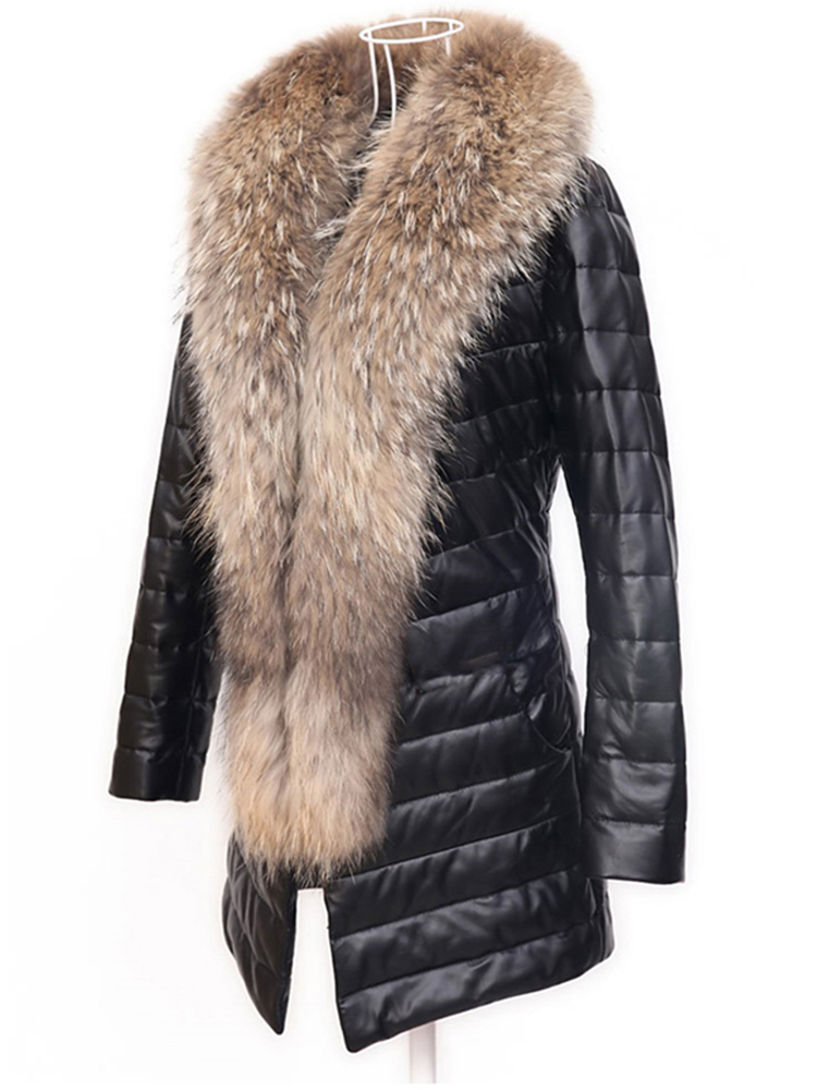 Top 10 Korean Pelt Brands And Get Free Shipping 2l9il172