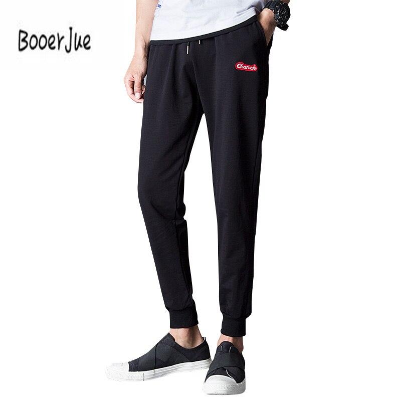 Casual Jogger Pants Men Fitness Bodybuilding Gyms Pants Brand Hip Hop Clothing New Autumn Sweat Trousers Britches Pantalon Homme