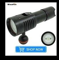 flashlight 5