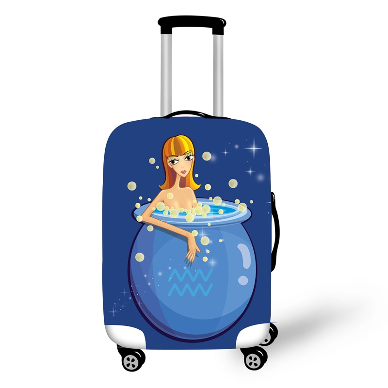 Online Get Cheap Travel Luggage Suitcase Girls -Aliexpress.com ...
