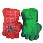 The Avengers Plush H...