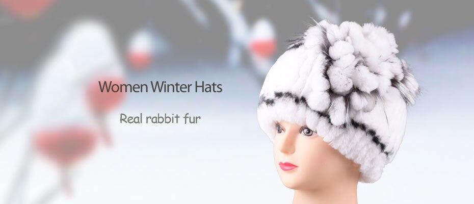 real-rabbit-fur