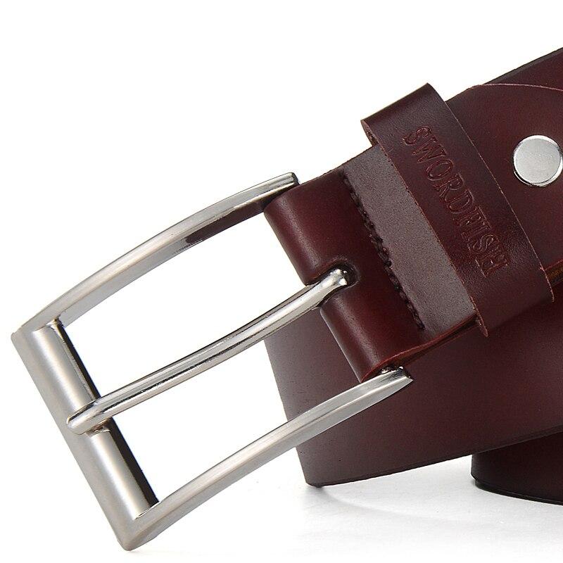 Nueva llegada de las mujeres de la moda de cuero de vaca cinturones ancho  Vintage Floral dfcfa766c00c