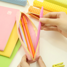 Cute Pencil Case For Girls