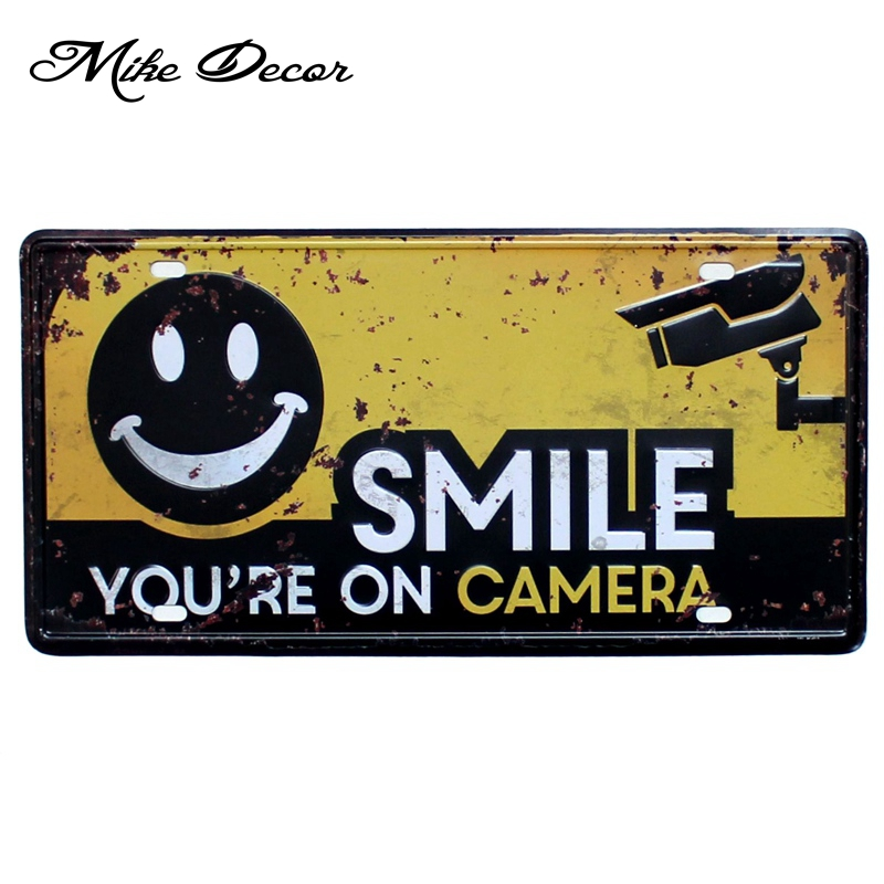Mikes Camera Reviews - Online Shopping Mikes Camera Reviews on ...
