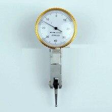 0-0,8 мм 0,01 мм рычаг индикатор циферблатный циферблат индикатор журнальный столик
