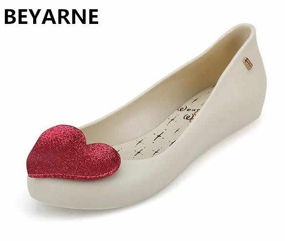 fa4c8f1ff6 Detail Feedback Questions about BEYARNE Fashion woman sweet heart ...