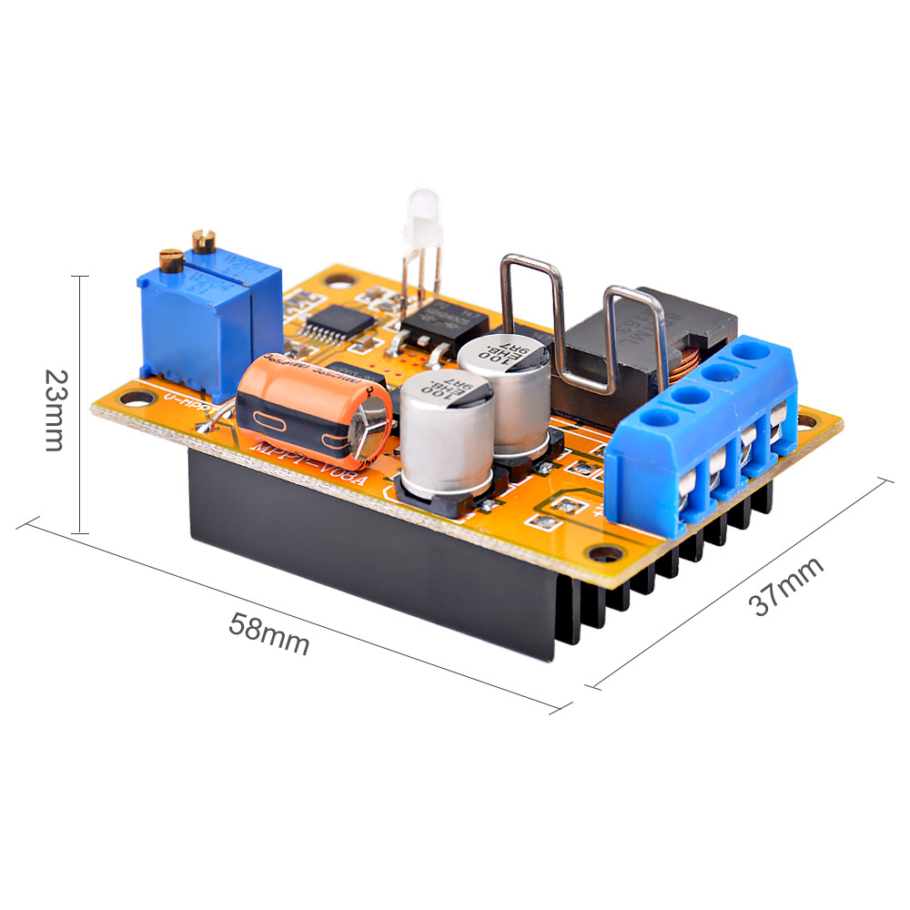 SUNYIMA panel słoneczny z regulatorem ładowania mppt kontroler ładowania baterii 9V 12V 24V Auto przełącznik 5A
