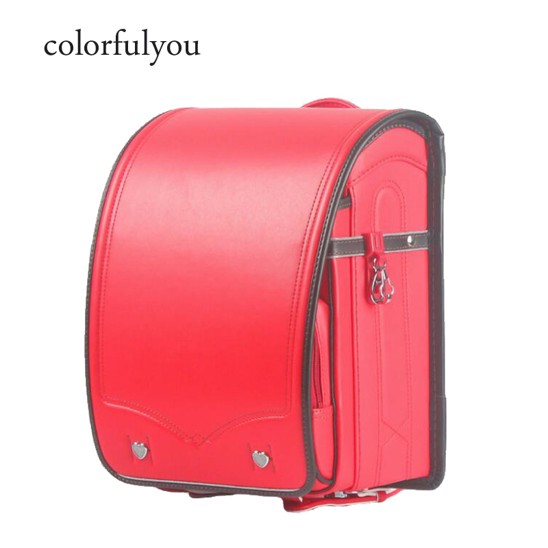 Children Orthopedic Backpack Japanese School Bags for Girls boys school Backpack Primary Kids Large Capacity solid Schoolbag Children Orthopedic Backpack Japanese School Bags for Girls boys school Backpack Primary Kids Large Capacity solid Schoolbag