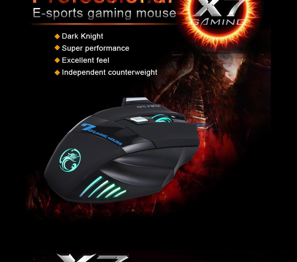 X7--_04