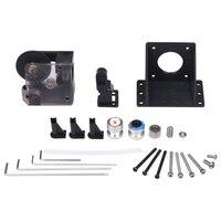 3D Printer Parts BIQU Black Widow Fully Kits For Titan Extruder For 1 75mm 3D Printer