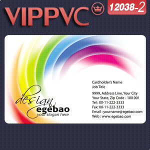 A12038 2 business card templates design 855x54mm one side printing a12038 2 business card templates design 855x54mm one side printing 24 hours online services maxwellsz