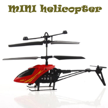 3D Remote control helicopter  with USB Charge high sensitivity 2.5ch control aircraft boy's toy RC Helicopters