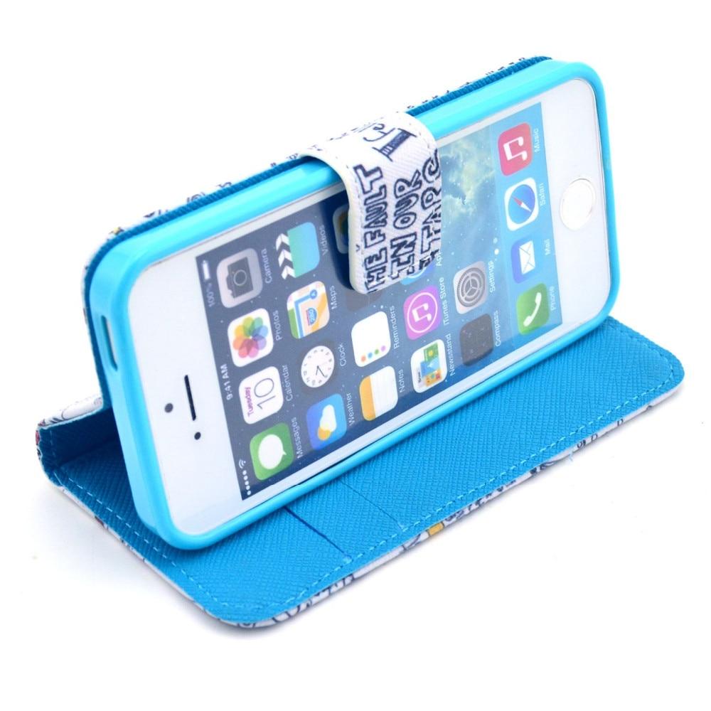 Phone Leather Cover For Sm N910u N910f N910v N910t Smile Royce Case Asus Zenfone Selfie Zd551kl Black Getsubject Aeproductgetsubject