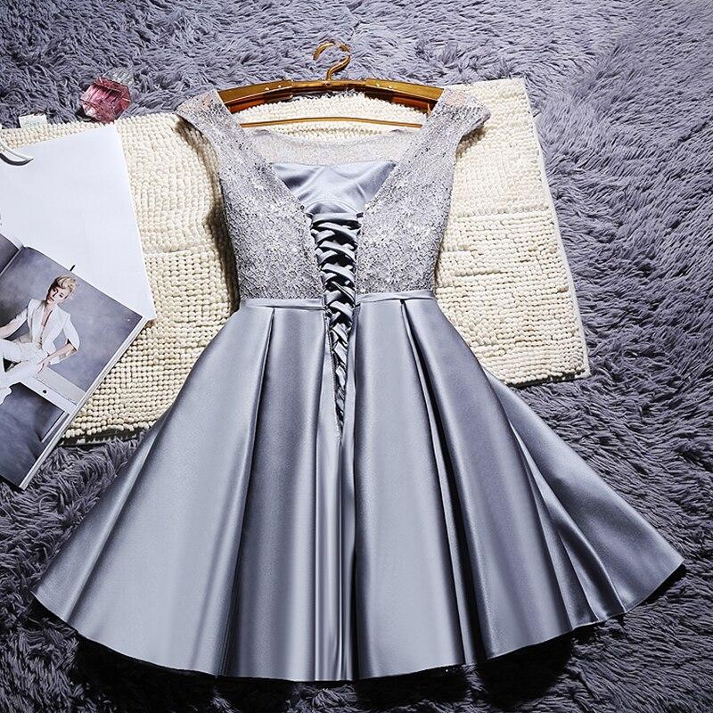 юудуарное платье невесты с доставкой в Россию