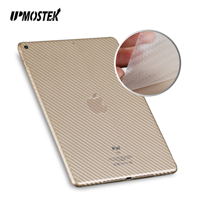 2pcs Back Film For Apple Ipad Mini 1 2 3 4 Back Screen Protector For iPad Air 2 Mini 7.9 Pro 9.7 10.5 2017 2018 Protective Film 1 pcs full range multi function detectable rf lens detector wireless camera gps spy bug rf signal gsm device finder