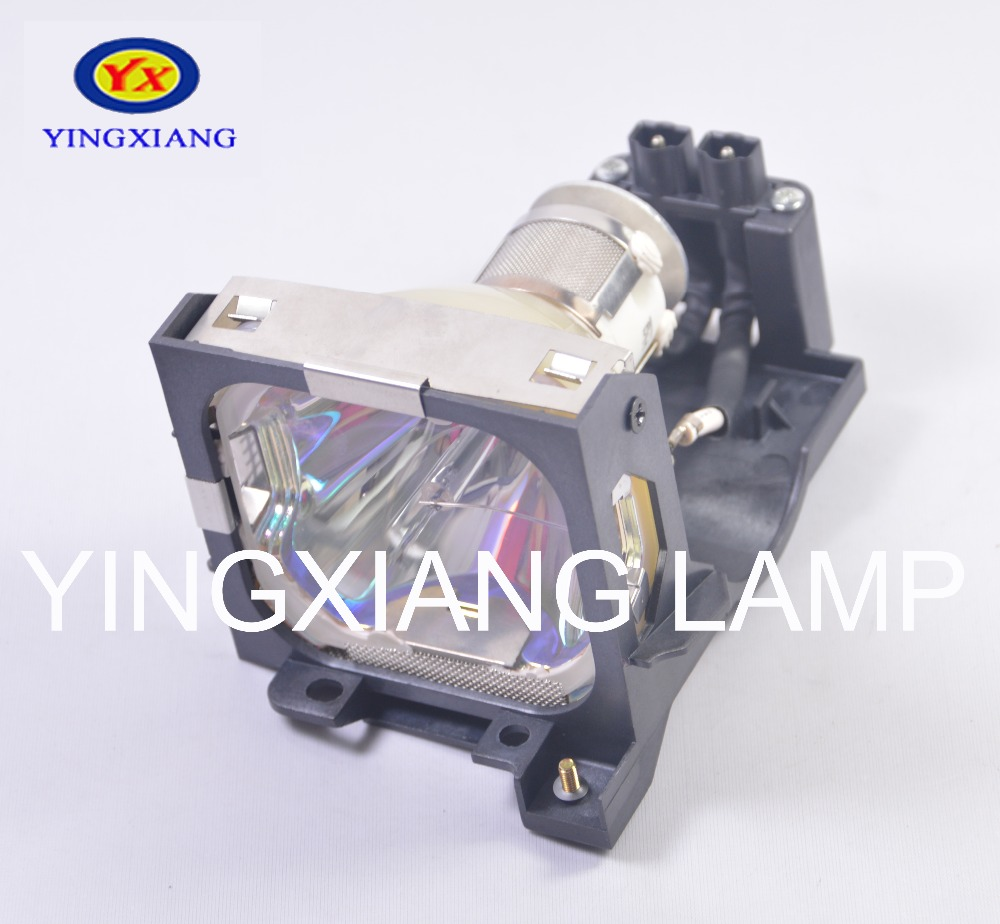 все цены на China Cheap VLT-XL30LP-COM Projector Lamp For SL25/ XL30 /XL25/SL25U / XL25U/ XL30U Projectors онлайн