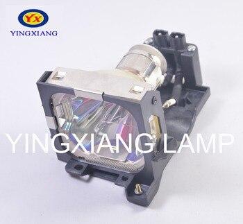 China Cheap VLT-XL30LP-COM Projector Lamp For SL25/ XL30 /XL25/SL25U / XL25U/ XL30U Projectors