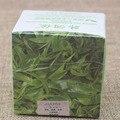 Ojos crema de té Verde pequeño de madera para eliminar cuidado de los ojos negro y crema anti-edad Crema Para Los Ojos F538