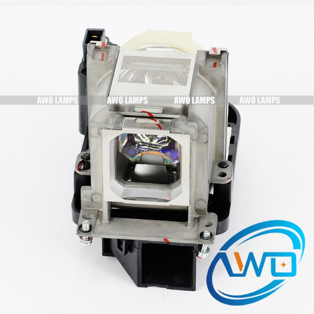 все цены на AWO High Quality180 Days Warranty Projector Lamp LMP-C240 for Sony VPL-CW255/VPL-CX235/VPL-CX238/VPL-CW258 with Housing онлайн