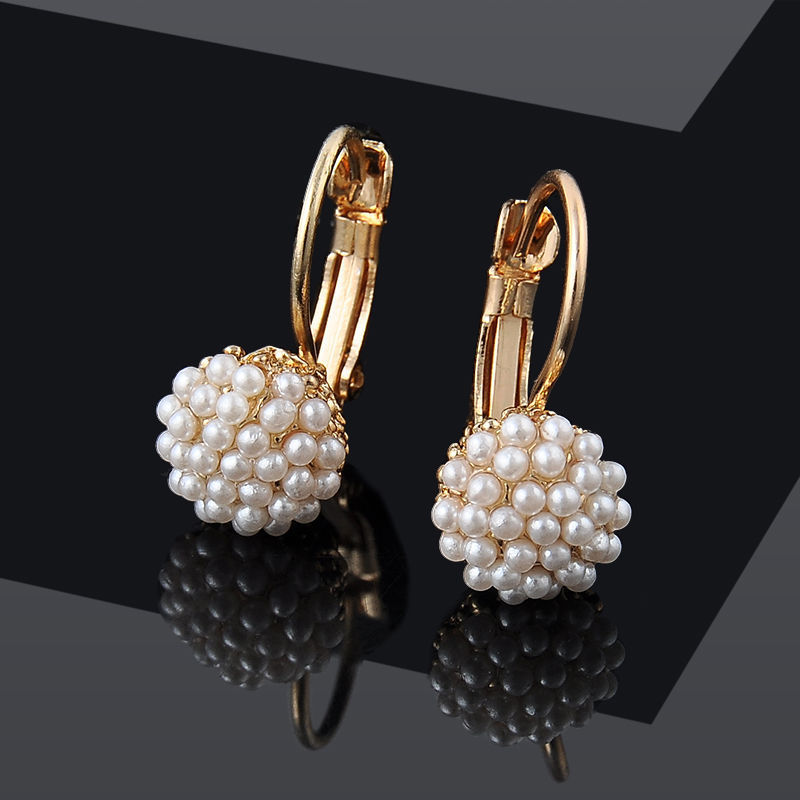 lnrrabc-sale-1-pair-women-girls-charming-trendy-elegant-simulation-pearl-beads-stud-earrings-fontbje