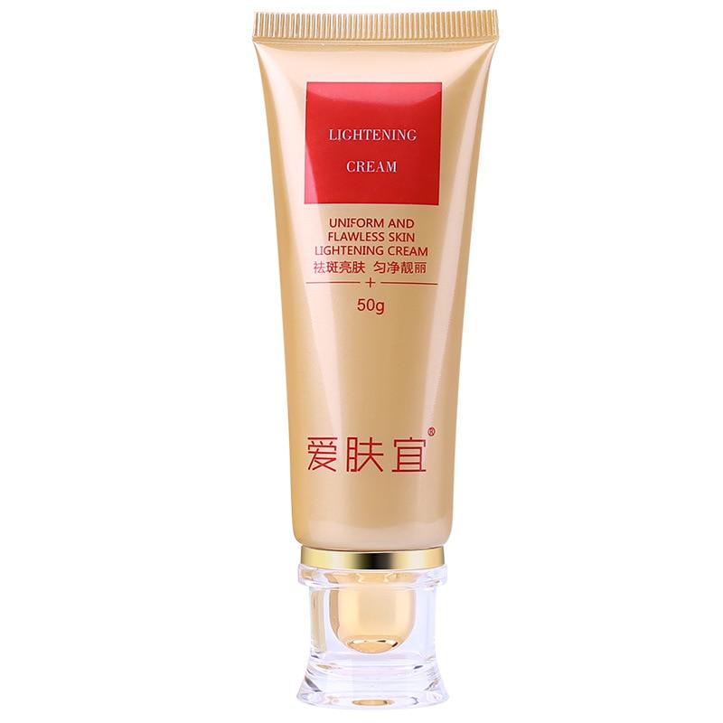 все цены на Freckle Removal Cream Fade Dark Spot Skin Whitening Creams Lightening Blemish Reduces Age Spots Freckles Melasma Face Cream