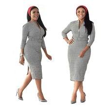 47ac4adcc0245 Elbise Balıksırtı-Ucuza satın alın Elbise Balıksırtı partiler Elbise  Balıksırtı Çin tedarikçilerinden Aliexpress.com'da
