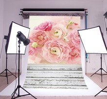 SHENGYONGBAO Vinyl Custom flower theme Photography Backdrops Prop Digital Printed Pictorial cloth Photography Background CHXI-02 shengyongbao vinyl custom photography backdrops prop digital printed christmas theme photography background jlt 10408