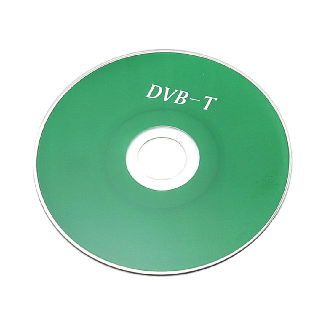 Tuner TV DVB-T RTL2832U + - Audio dhe video në shtëpi - Foto 5