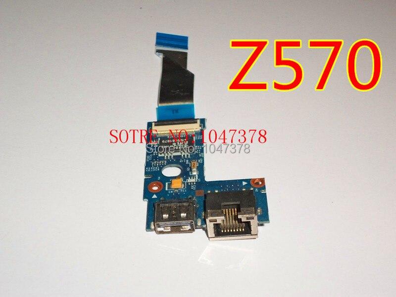 Z570 контроллер для сетевой драйвер lenovo