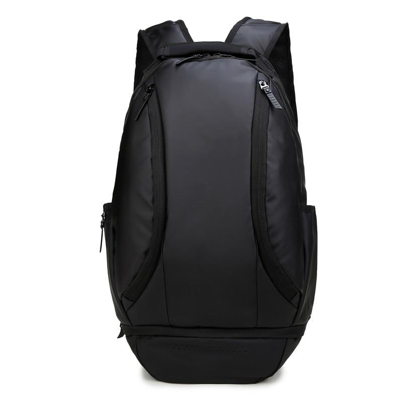 OZUKO Men's Travel Bags Fashion Men Backpacks Large Capacity Nylon Waterproof Male mochila Multifunction Casual Laptop Backpack baijiawei new arrival backpack for men women big capacity casual laptop bags nylon waterproof travel backpacks daily bag mochila