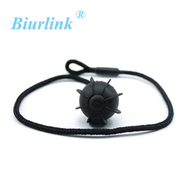 Biurlink 1Pcs Car Vehicle Trunk Cargo Hang Sling Rope For