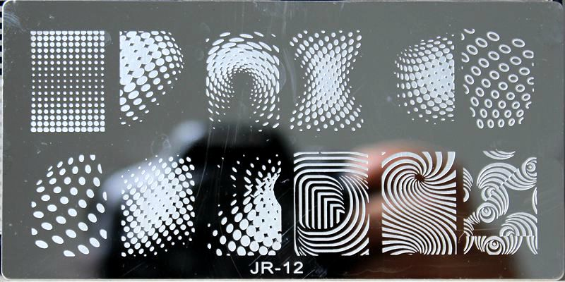 New-1Pcs-High-Quality-JR-Nail-Stamping-Plates-Stainless-Steel-Image-Konad-Stamping-Nail-Art-Manicure (4)