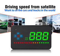 https://ae01.alicdn.com/kf/HTB10fmPdi6guuRkSmLyq6AulFXaG/RMLKS-GPS-Speedometer-A2-Electronics-Head.jpg