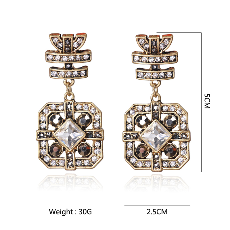 products jewelry antique sensu web sil in silver cecilia gonzales earrings