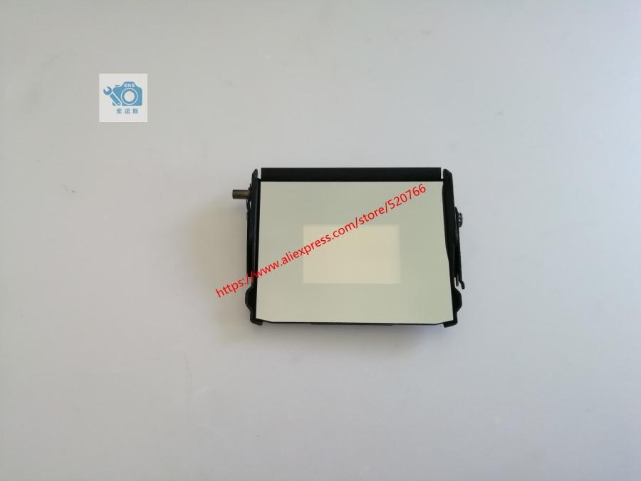 NEW for Niko D3 D3X D3S Reflection mirror Reflective panels Mirror bracket unit 1F998-511 цена 2017
