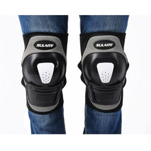 Adults Cycling Roller Skiing Skate Board Knee Elbow Knee Men Women Safety Protective Outdoor Skating Pads