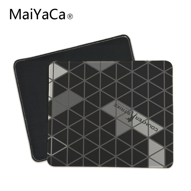MaiYaCa mouse pad Large Gaming mat Lock Edge Rubber Speed Mouse Mat For PC Laptop Gaming For CSGO dota 2 LOL WOT Mouse mat