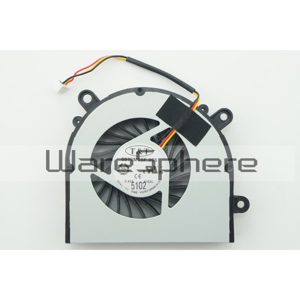 e13-332-001-msi-gp60-cx61-fx600-fx620-ge620-cpu-cooling-fan-assembly-e33-0800221-mc2