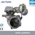 Turbo K03 52 53039700052 53039700094 Турбокомпрессор Для AUDI A3 TT 06A145713D SEAT Leon Octavia VW Golf Бора 1.8 Т 00-JAE AWP 1.8L