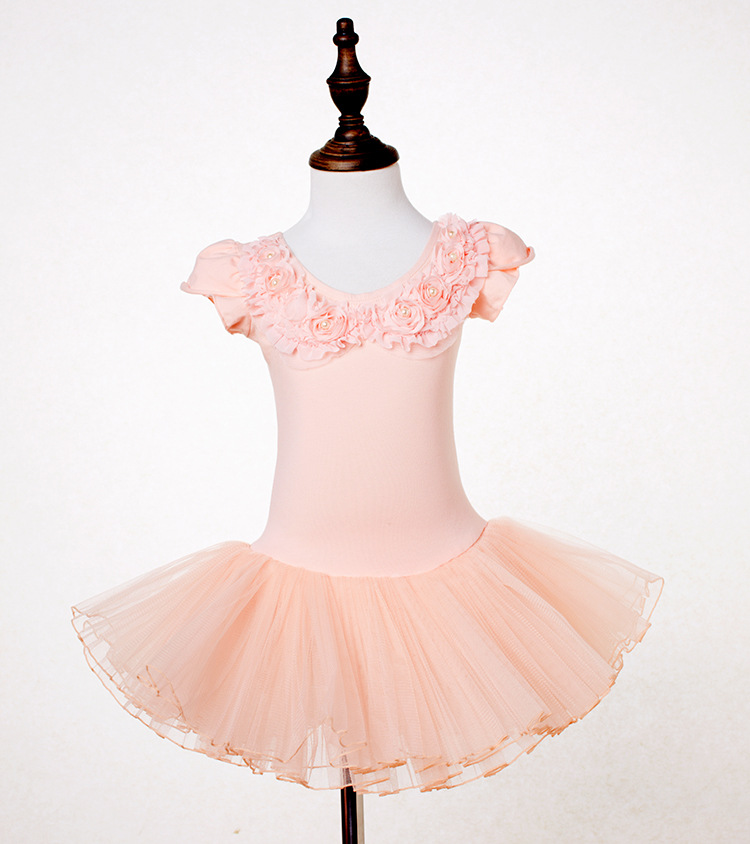 Buy low price, high quality ballet clothing with worldwide shipping on free-desktop-stripper.ml