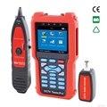 Монитор CCTV тестеров Тестер NF-704 тестирование Уровень Видео, видео сигналы, измеренные в IRE или Мв Цифровой мультиметр